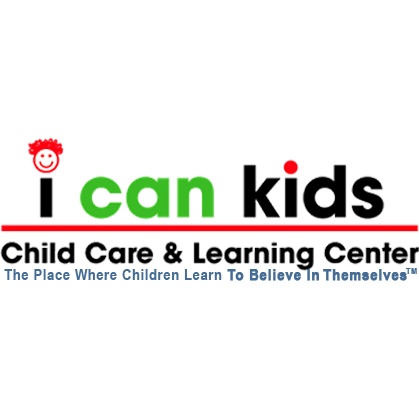 edison nj teen center skip XXX -