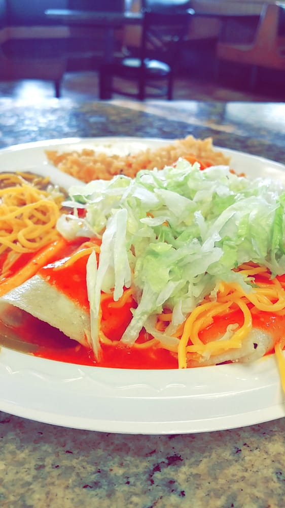Armando S Mexican Food Near Me