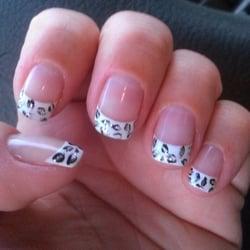 Cozy Nails & Spa - Nail Salons - Tigard, OR - Yelp