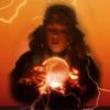 Psychic Lana Stevens: Life Coaching