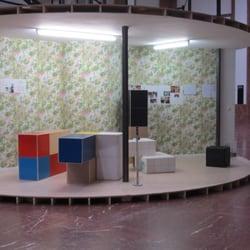 Haus der Kunst München, München, Bayern