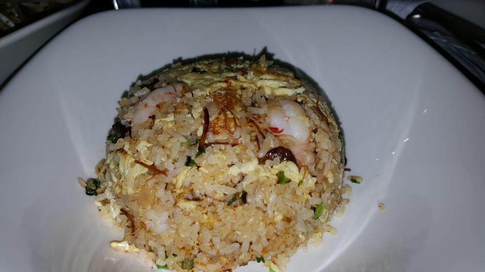 Ruby foo s closed 261 photos asian fusion for Aura thai fusion cuisine new york ny