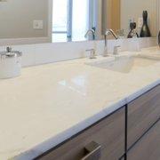 Affordable Granite & Cabinetry Outlet - Newburgh, NY, United States ...