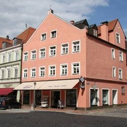 Foki Foto Studio GmbH, Landshut, Bayern