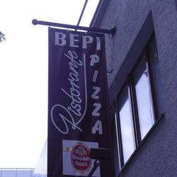 Bei Bepi Einkaufsmeile Breite Straße -…