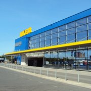 ikea nieder eschbach frankfurt hessen germany yelp. Black Bedroom Furniture Sets. Home Design Ideas