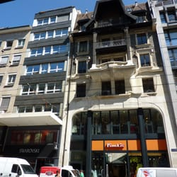 The Swiss Online Pharmacy, Genf, Genève, Switzerland