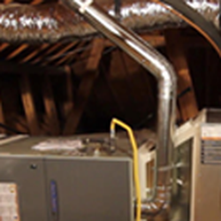 Cool image about Air Duct Cleaning Service in Los Angeles CA - it is cool