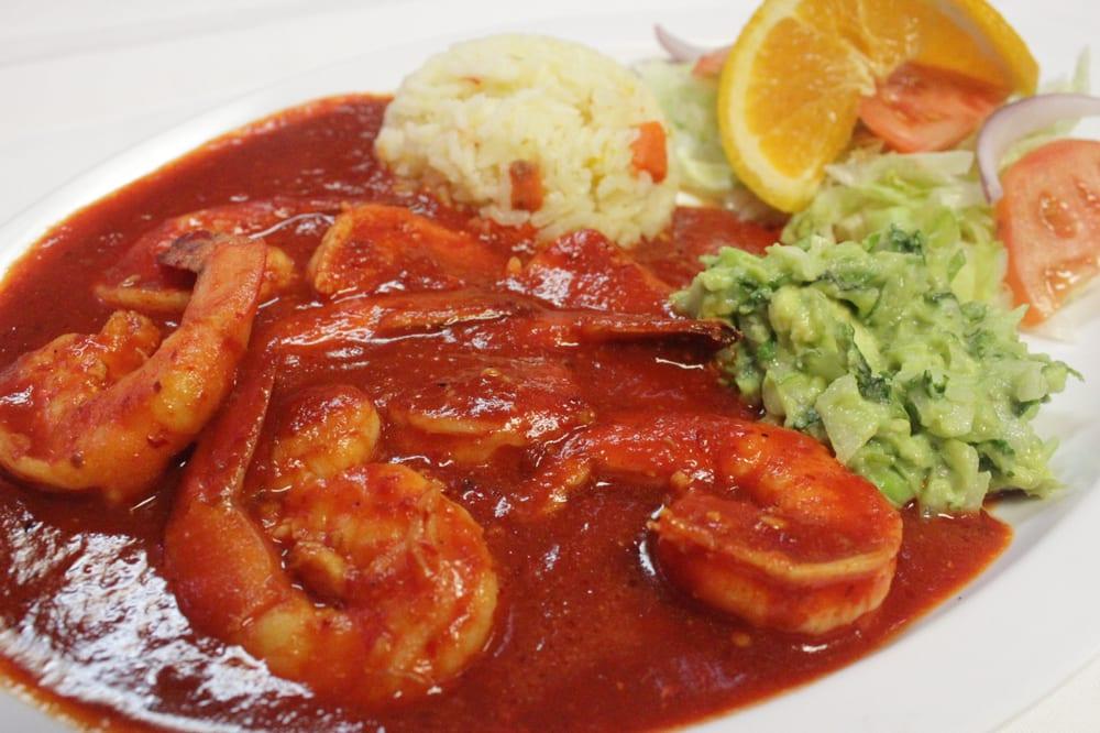 Mexican Restaurant San Jose Yelp