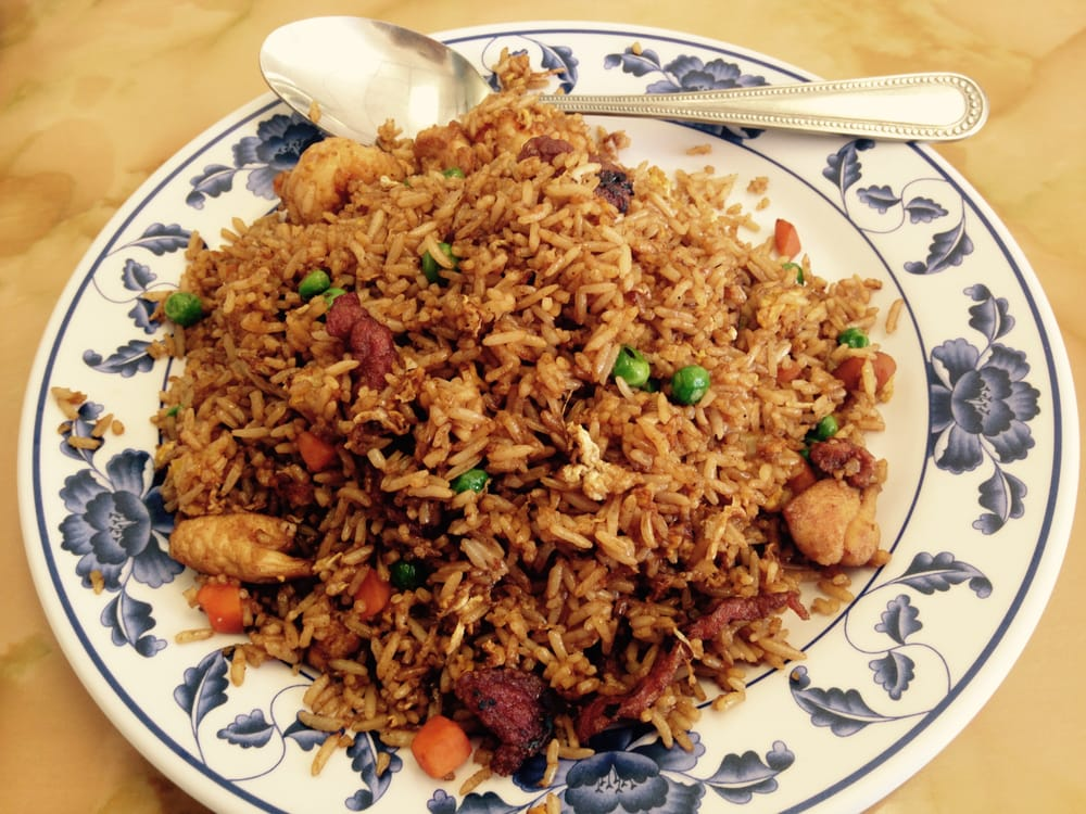 Top 20 House Fried Rice Best Recipes Ever