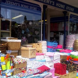 Jeremys Homestore, Tunbridge Wells, Kent