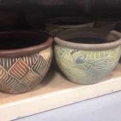 Garden ridge san antonio tx yelp Garden ridge pottery san antonio