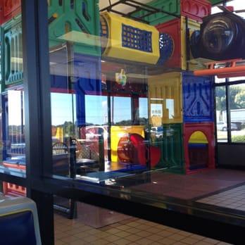 Burger King - Burgers - 7914 Alexandria Pike, Alexandria ... Ellen Page Number