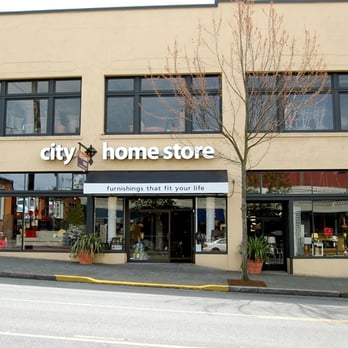 City home store closed 15 photos 13 reviews for Furniture outlet seattle