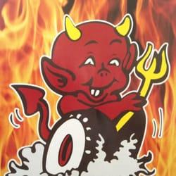 Hell's Diner, Meckenheim, Nordrhein-Westfalen, Germany