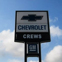 Toyota Service North Charleston Sc >> Crews Chevrolet North Charleston Sc 29406 Car   Autos Post