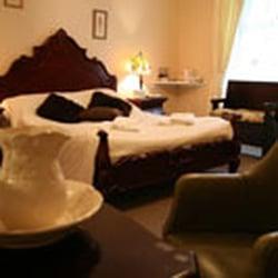 Oakeley Arms Hotel, Blaenau Ffestiniog, Gwynedd