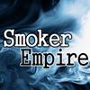 Smoker Empire