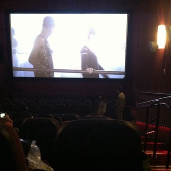 Cinemark 22 photos 38 reviews cinemas 14470 bear valley rd victorville ca united 4 star cinemas garden grove ca