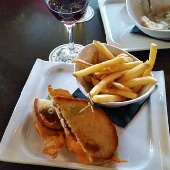 The Winking Judge Pub - 34 Photos - Pubs - Downtown ...