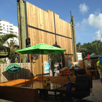 the backyard boynton beach fl united states yelp