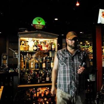 gay bars in seattle wa