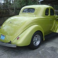 Car Dealers Phenix City Al