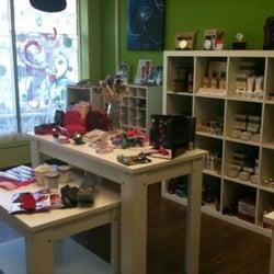 Edmonton area adult stores