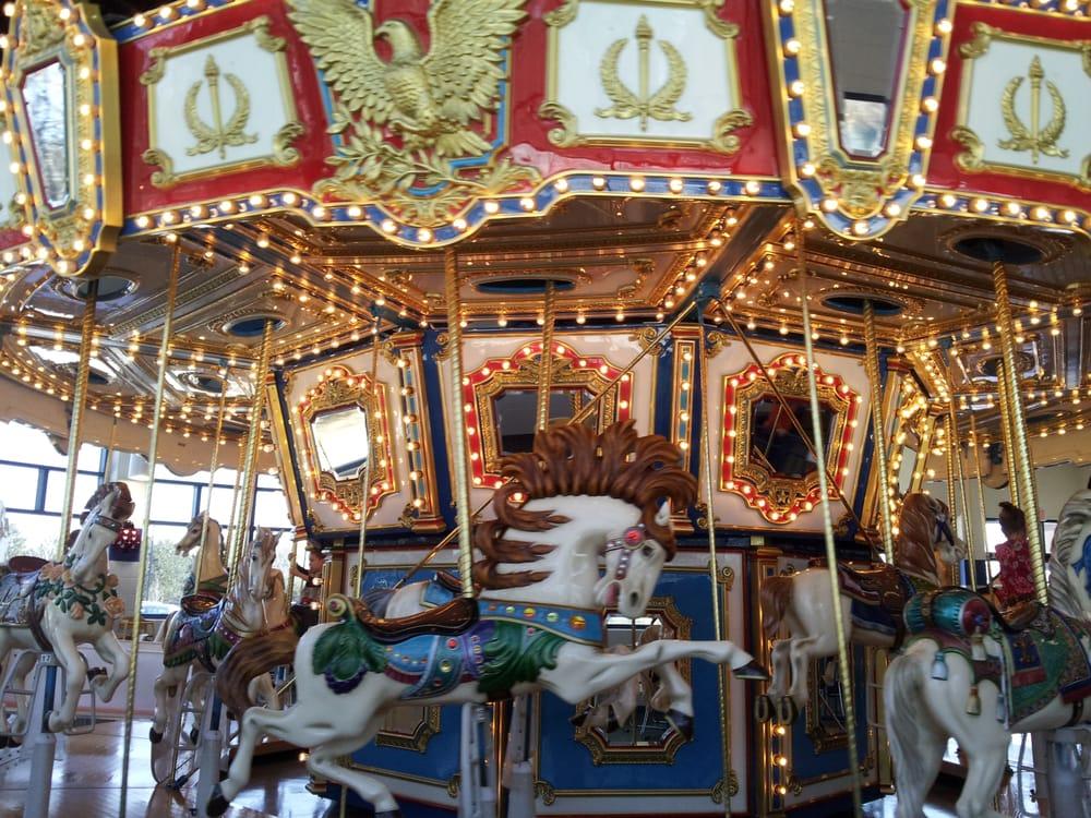Jumps N Jiggles Amusement Parks Elk Grove Village Il
