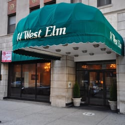 14 west elm apartments near north side chicago il