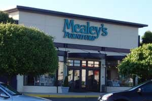 Mealey S Furniture Oxford Valley Furniture Stores 179 Lincoln Highway Fairless Hills Pa