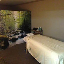north little rock ar massage therapists