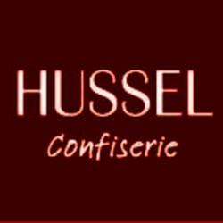 Hussel Confiserie, Dresden, Sachsen, Germany