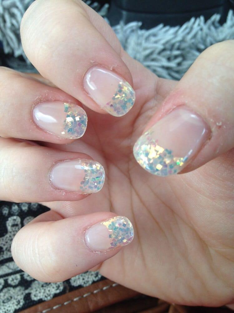Hollywood Nails - Nail Salons - Cedar Rapids, IA - Yelp