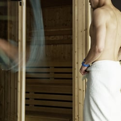 metropol sauna schwulenbar lesbenbar innenstadt frankfurt am main hessen beitr ge. Black Bedroom Furniture Sets. Home Design Ideas