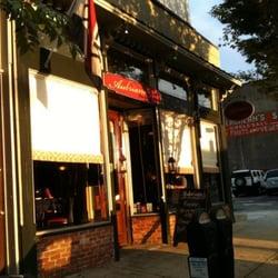 Aubriana S Fine Dining Wilmington NC Yelp