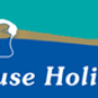 Cliff House Holidays