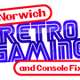 Norwich Retro Gaming