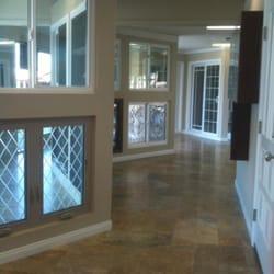 Preferred Glass Windows Santa Clarita Ca Verenigde