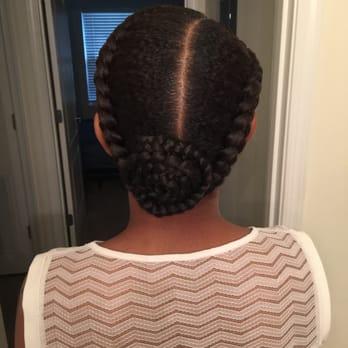 the remedy hair salon hairdressers virginia beach va