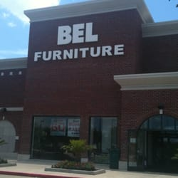Bel Furniture Furniture Stores Sugar Land TX United