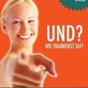 Team Wof 15 Teamwork Fitness GmbH & Co.KG, Offenbach, Hessen