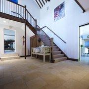 Naos Floors, Tonbridge, Kent