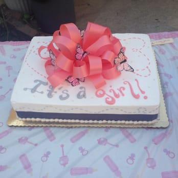 Cake Bros Berwyn