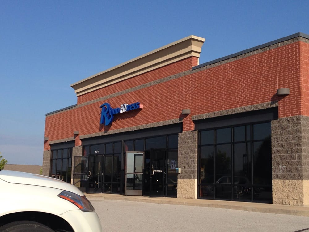 Wentzville (MO) United States  City new picture : Rhino Hybrid Trainers Wentzville, MO, United States Reviews ...