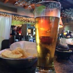 Gringo39;s Mexican Kitchen  Cerveza Modelo Especial  Cypress, TX
