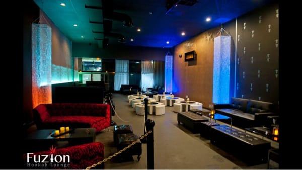fuzion hookah lounge hookah bars fairfax va yelp