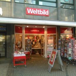 Photos for weltbild filiale euskirchen yelp - Euskirchen mobel ...