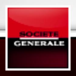 Société Générale, Armentières, Nord