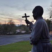 Mount Claret Center - Phoenix, AZ, Vereinigte Staaten